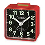 Casio - TQ-140-4EF - R�veil - Quartz...