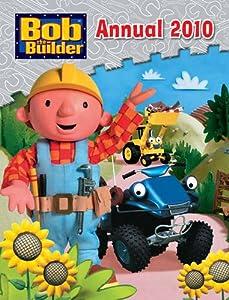 bob the builder book pdf