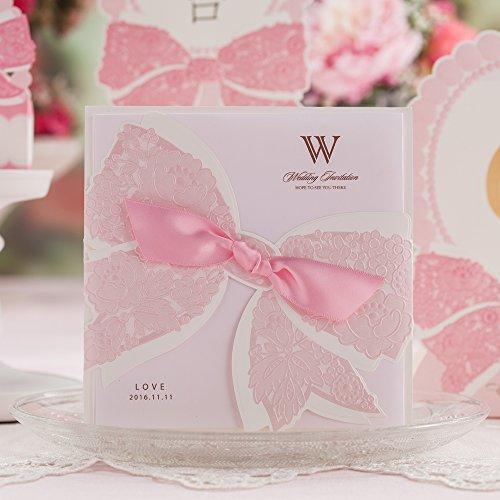 wishmade-taglio-laser-biglietti-di-inviti-per-matrimonio-con-fiocco-rosa-festa-di-fidanzamento-matri