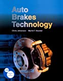 Auto Brakes Technology (1566377048) by Johanson, Chris