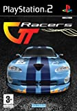 GT Racers  (PS2)