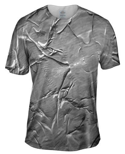 yizzam-duct-tape-tshirt-mens-shirt-large