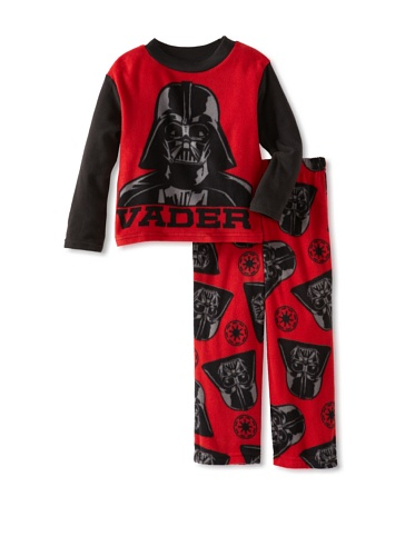 Star Wars Pajamas For Kids front-1013198