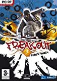 Cheapest Freak Out: Extreme Freeride on PC