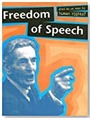 Freedom of Speech (What Do We Mean by Human Rights? (Sea to Sea))