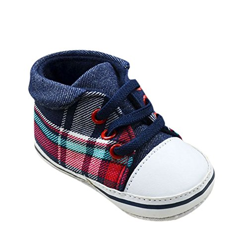 ropalia-toddler-baby-boys-plaid-soft-sole-casual-shoes
