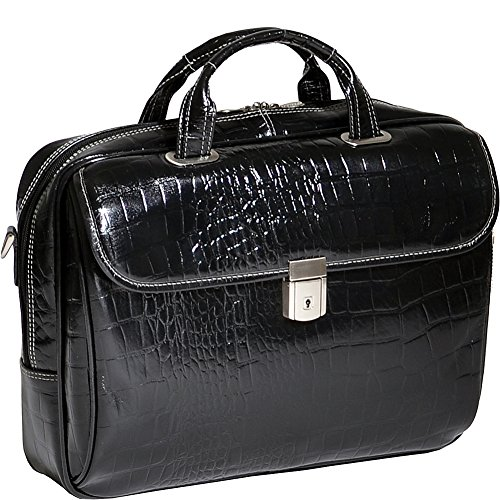 siamod-ignoto-35515-black-leather-large-ladies-laptop-brief