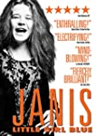 Joplin, Janis - Janis: Little Girl Blue