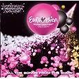 Eurovision Song Contest Oslo 2010
