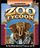 Zoo Tycoon: Sybex Official Strategies  &  Secrets