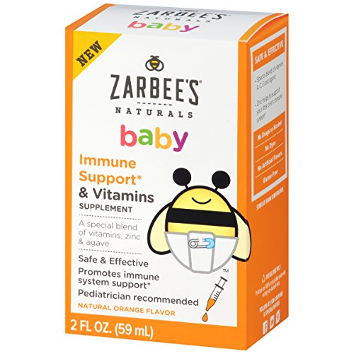 Zarbees-Naturals-Baby-Immune-Support-Vitamins-Supplement-Orange-2-Ounces