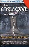 echange, troc Cyclone [VHS]