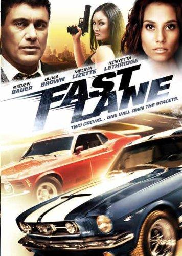 Hız yolu film izle