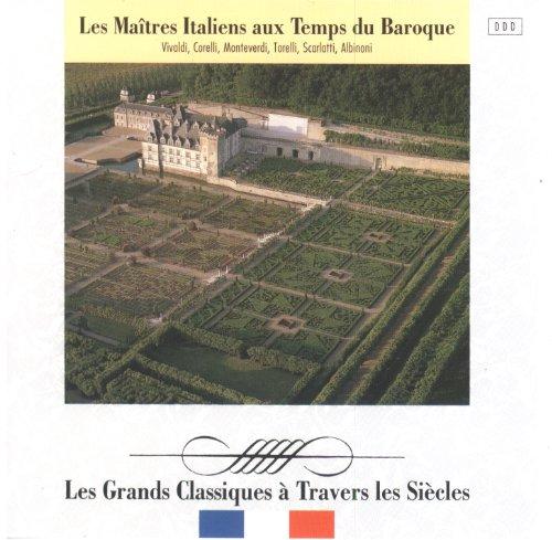 les-maitres-du-temps-italiens-aux-baroque