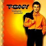 Sonhador, Sonhador [1999] CD