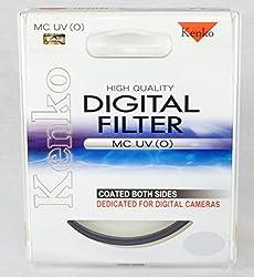 Kenko Tokina KB-305UV 30.5MM STANDARD COATED UV FILTER