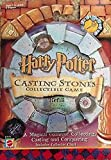 Harry Potter Casting Stones Collectible Game Refill