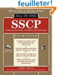 SSCP Systems Security Certified Pract...
