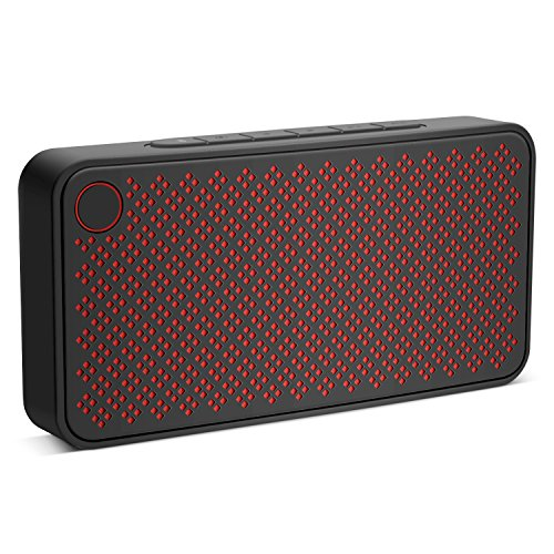LuguLake-LL-BL01-Slim-Wireless-Speaker