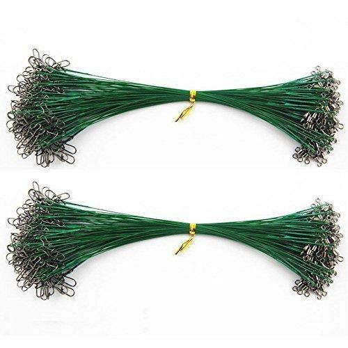 shaddock-pescar-nylon-ad-alta-resistenza-acciaio-inossidabile-leader-line-pesca-traccia-spinner-pesc