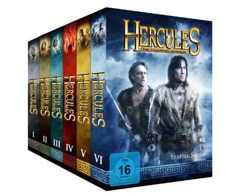 hercules-the-legendary-journeys-complete-series-1-6-pal-region-2-european-format