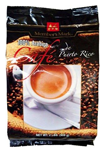members-mark-100-arabiga-ground-coffee-from-puerto-rico