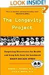 The Longevity Project: Surprising Dis...