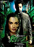 Raaz 2 - The Mystery Continues