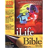 iLife Bible