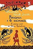 img - for Precious e le scimmie: La prima indagine di Mma Ramotswe (Italian Edition) book / textbook / text book