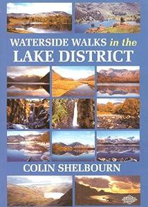 Waterside Walks in the Lake District, Shelbourn