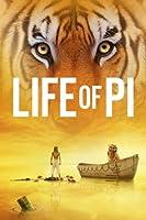 Life of Pi [OV]