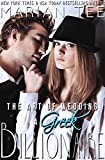 The Art of Wedding a Greek Billionaire (Book 5) (Greek Billionaire Romance)