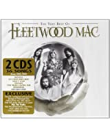 Very Best Of Fletwood Mac (Coffret 2 CD)