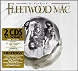 Music - The Very Best Of Fleetwood Mac (2CD)