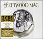 The Very Best Of Fleetwood Mac (2CD)