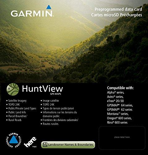 garmin-huntview-map-card-arkansas