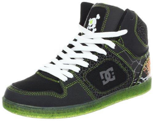 DC Men's KB Union HI SE Sneaker