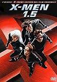 X-Men - 1.5 (X-Treme Edition) (2 Dvd)
