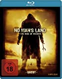 No Man's Land - The Rise of Reeker - Uncut