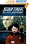Star Trek: The Next Generation - Inte...