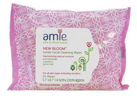 amie-new-bloom-gentle-facial-cleansing-wipes-by-amie-skincare-ltd-english-manual