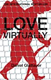 Love Virtually Daniel Glattauer