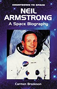 neil armstrong book covers - photo #7