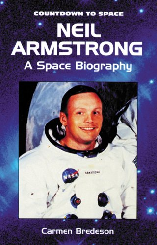 bibliography on neil armstrong - photo #5