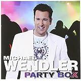 Die Partybox