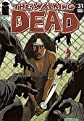 Walking Dead (2003 series) #31