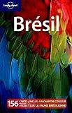 BRESIL 7ED