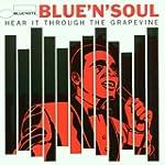Blue N Soul