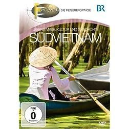 Südvietnam